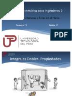 PPT MPI 2 Sem 11 Ses 11.pptx