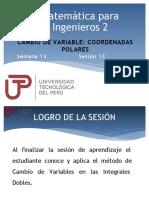 PPT MPI 2 Sem 13 Ses 13..pptx
