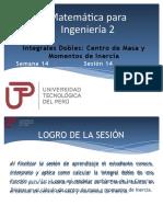 PPT MPI 2 Sem 14 Ses 14..pptx