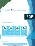 2 Analisis vertical horizontal 2020.pptx