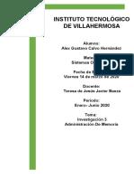 INVESTIGACION UNIDAD 3.docx