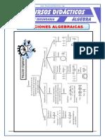 Problemas-de-Fracciones-Algebraicas-para-Quinto-de-Secundaria
