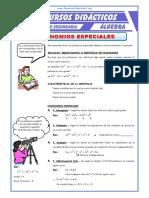 Ejercicios-de-Polinomios-Especiales-para-Quinto-de-Secundaria