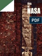 This is NASA 1968