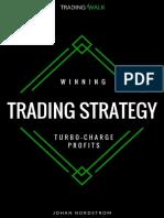 Winning+Trading+Strategy+4.0