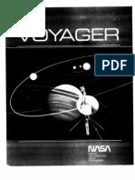 Voyager 1977