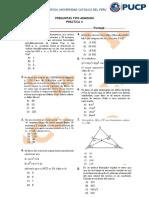 practica 4 -PUCP