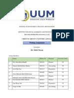 GROUP 5 (VENTURE CAPITAL).pdf