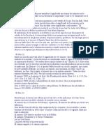 numerologia_biblica.docx