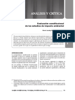 EVALUACIÓN CONSTITUCIONAL DE LOS ESTUDIOS DE IMPACTO AMBIENTAL.pdf