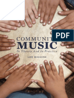 Community Music In Theory and In Practice by Lee Higgins (z-lib.org)