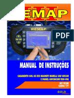 GSR110200.pdf