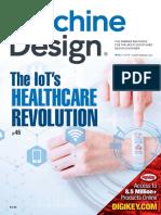 Machine Design – March 2019.pdf