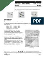 DIN 46433.pdf