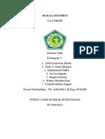 MAKALAH CA COLON.docx