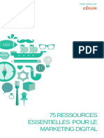 eBook-pme-web-75-ressources-marketing-digital.pdf