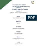 Regulaciones de conservadores.pdf