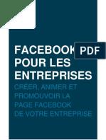 facebook-pour-les-entreprises-cgi-technologies