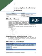 Silabo curso herramientas de e learning Iv2 (1)