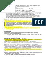 PREG-cap1LEET-Introduccion.doc