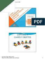 02.- Clases y objetos.pdf