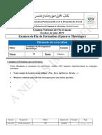 TDI FF THEORIE.pdf