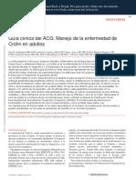 ACG 1
