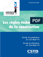 89877856-CD-Reef-V3-Manuel.pdf