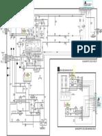 sch7.pdf