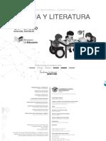 Guia noveno completa.pdf