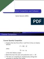 Cournotcollusion.pdf