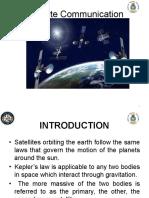 satellite communication (2)