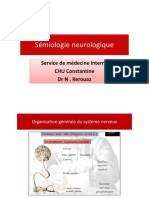 semio3an_smio-neurologique.pdf