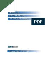 36_RH-3032(Manual)
