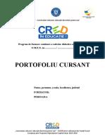 CRED_G_32_Pagina_garda_portofoliu (1)