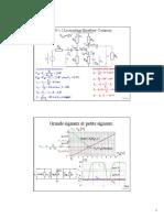 TP2 slides (résultats de simulation)