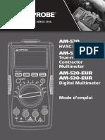 AM-520_530_AM-520_530-EUR_Manuals_FR.pdf
