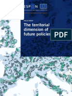 ESPON_Policy_Brief_Territorial_dimension_of_future_policies