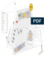 OxfordValley_SitePlan.pdf