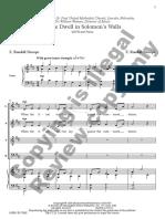 Come-Dwell-in-Solomons-Walls-stroop.pdf