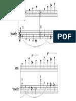 anotacion-armonicos-violin