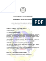Tópicos 2015- Psicologia.pdf