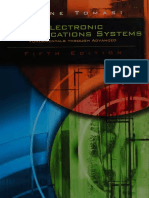 Electronic communications systems  fundamentals through advanced_nodrm.pdf