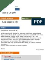 08_Dictee_4_Mail_a_un_ami