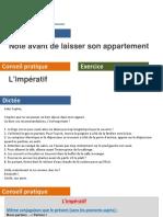 11_Dictee_7_Note_appartement