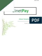 Reussir_l_integration_CinetPay_v1.6.2