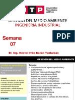 S07.s1 - Material_Contaminación de aguas superficiales y subterraneas