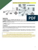 FICHA-DIDACTICA-PASO-A-PASO-PERSPECTIVA-CONICA