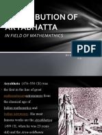 27160415-Contribution-of-Aryabhatta