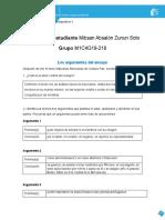 ZUNUN SOTO_MIBSAN ABSALON_M05S1AI1